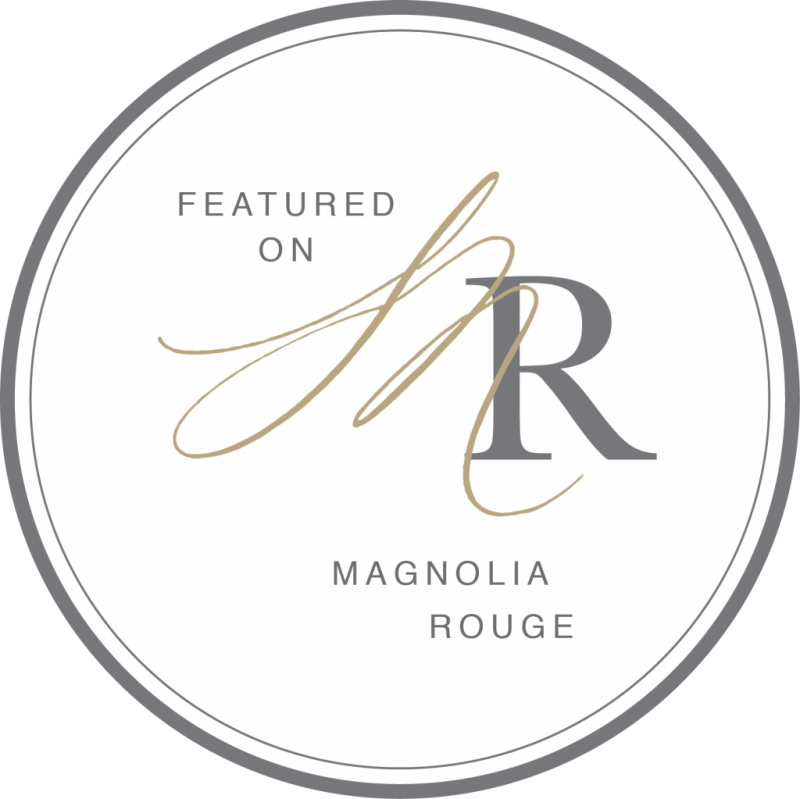 magnolia-rouge-2019-wedding-french-designer