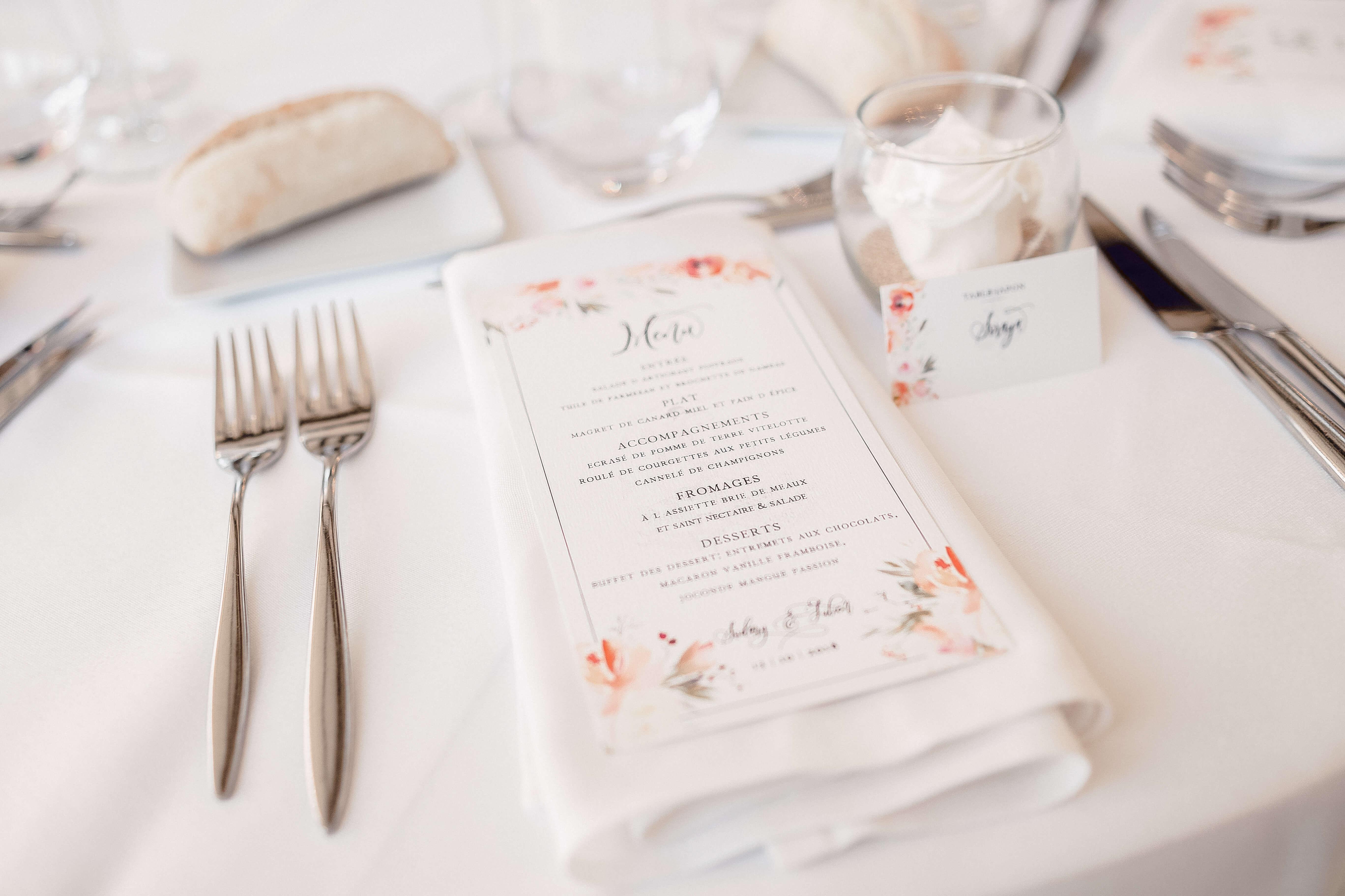 menu-mariage-cambodge
