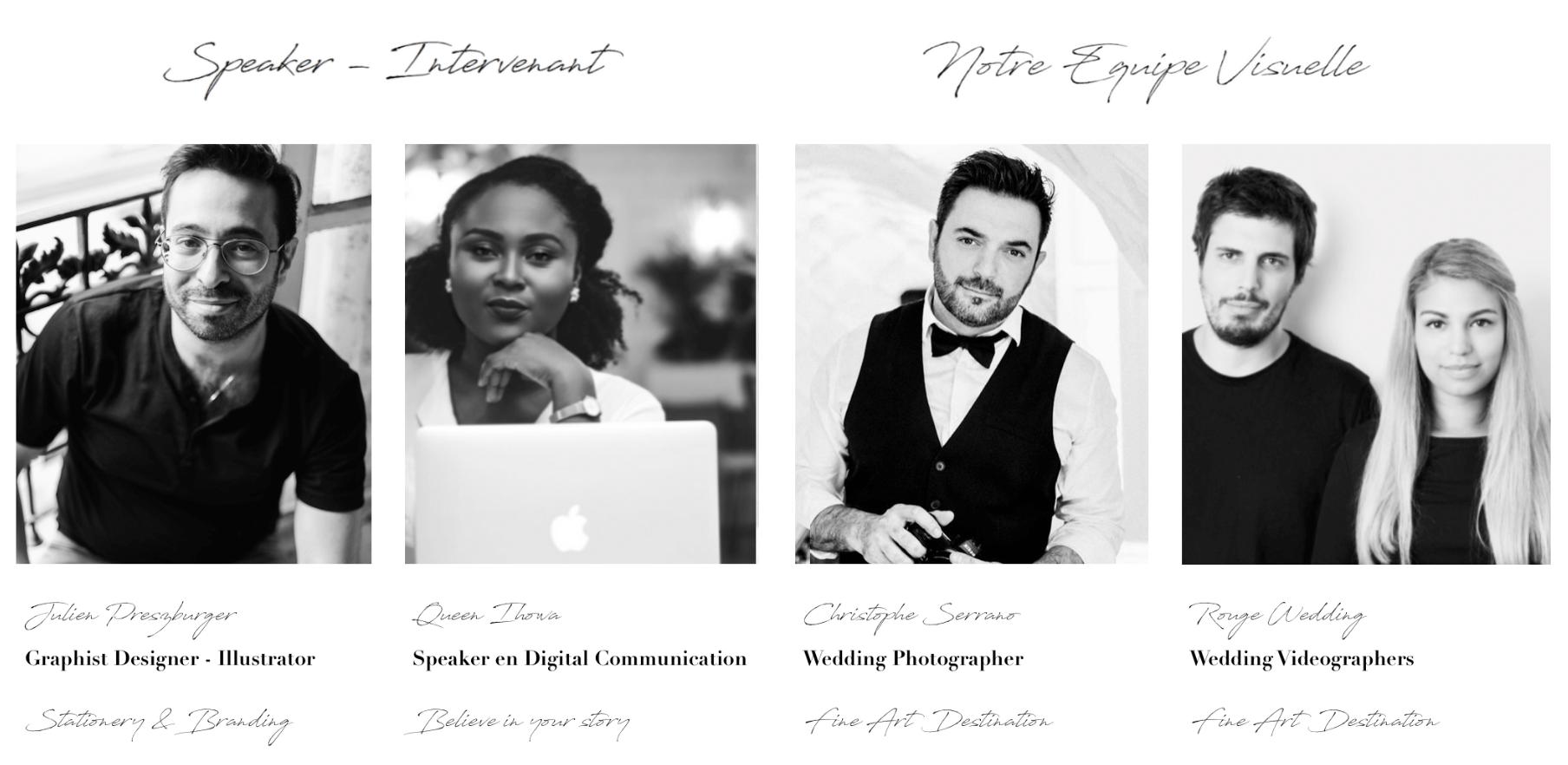 Workshop-photographe-mariage-paris-equipe