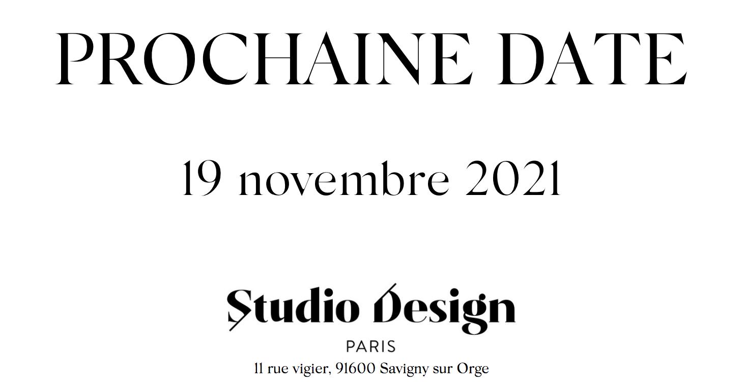 Workshop-wedding-designer-mariage-paris-details