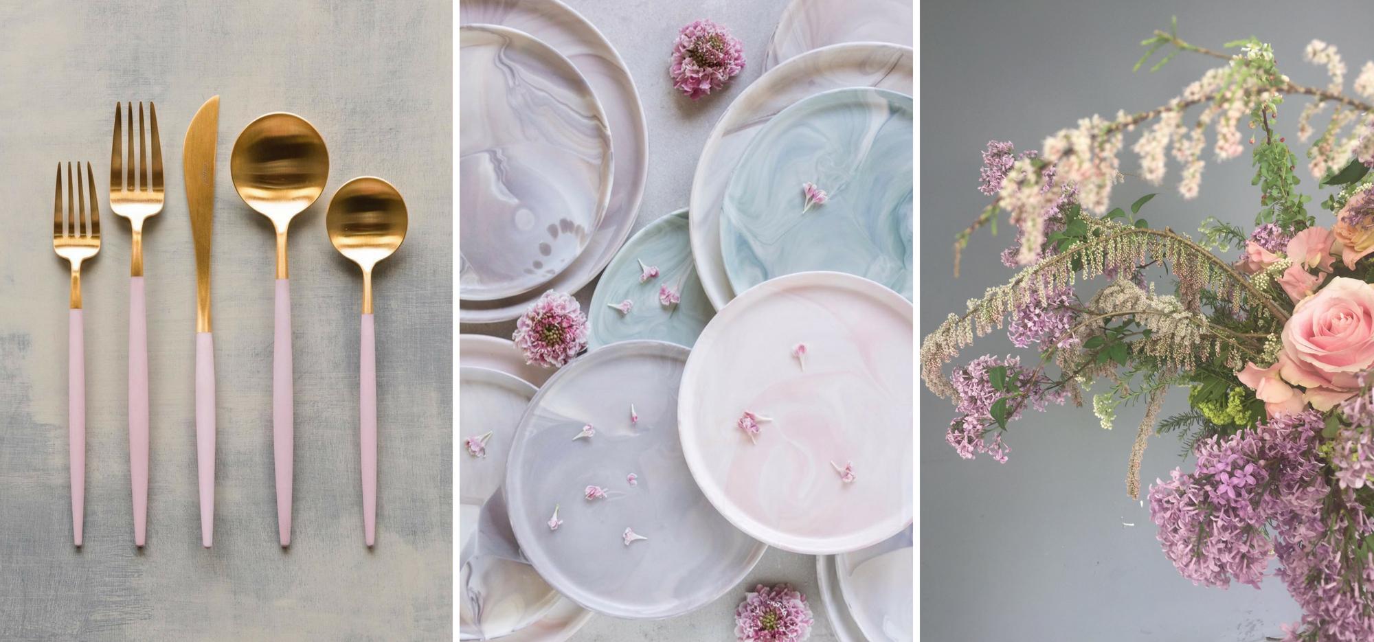 linda champenois wedding designer, décoratrice de mariage, art floral