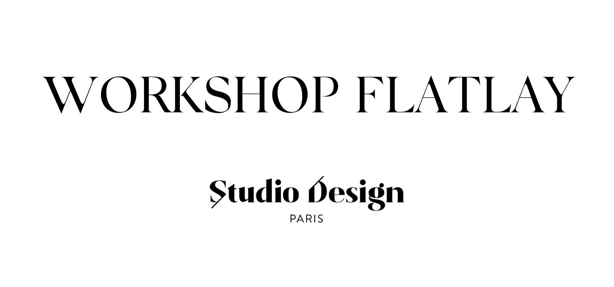 Workshop-wedding-designer-mariage-paris-details
