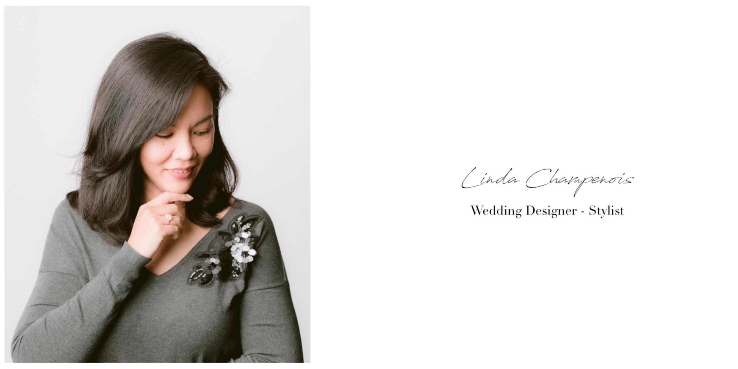 workshop-paris-photographe-mariage