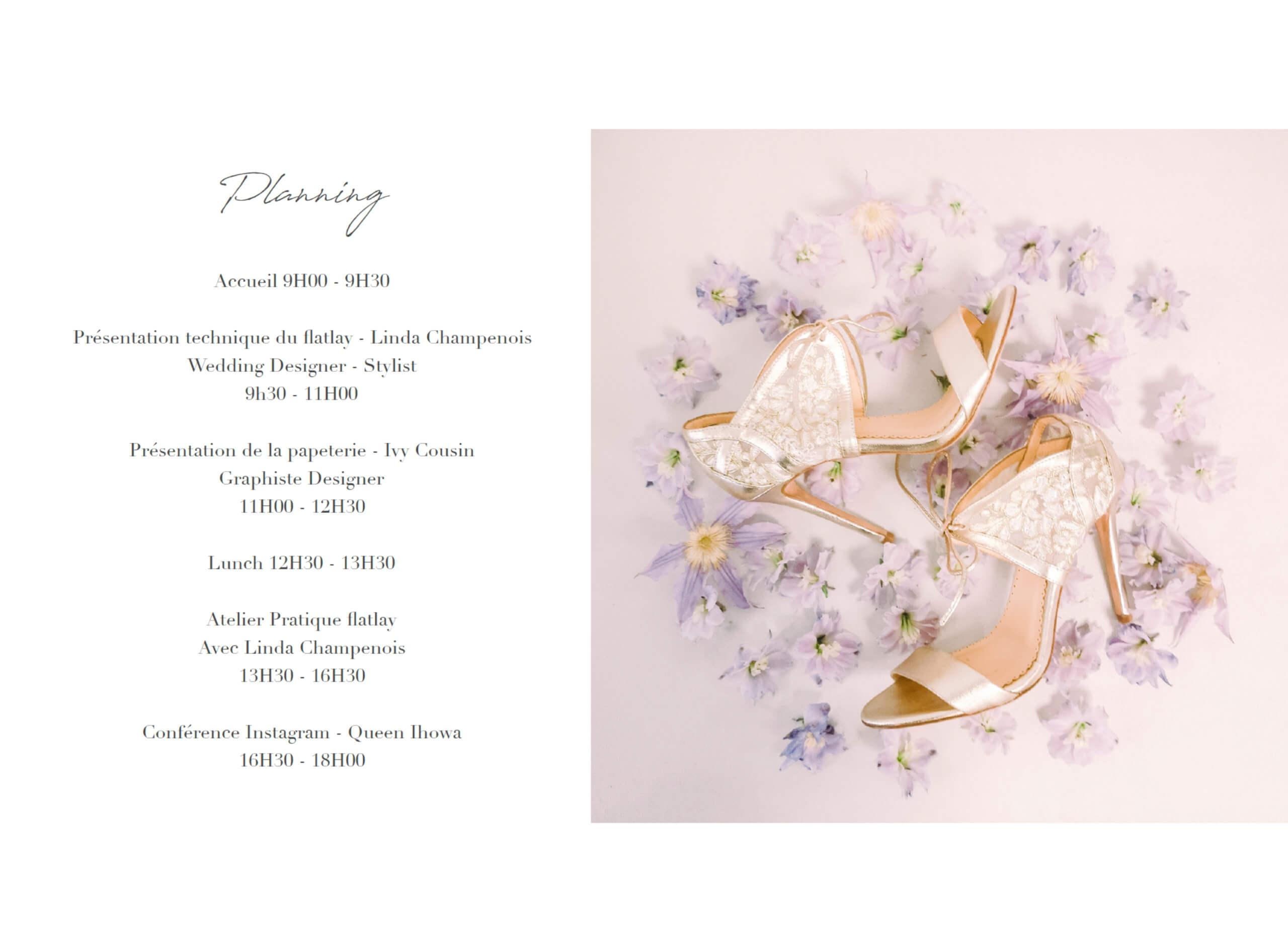 Workshop-photographe-mariage-paris