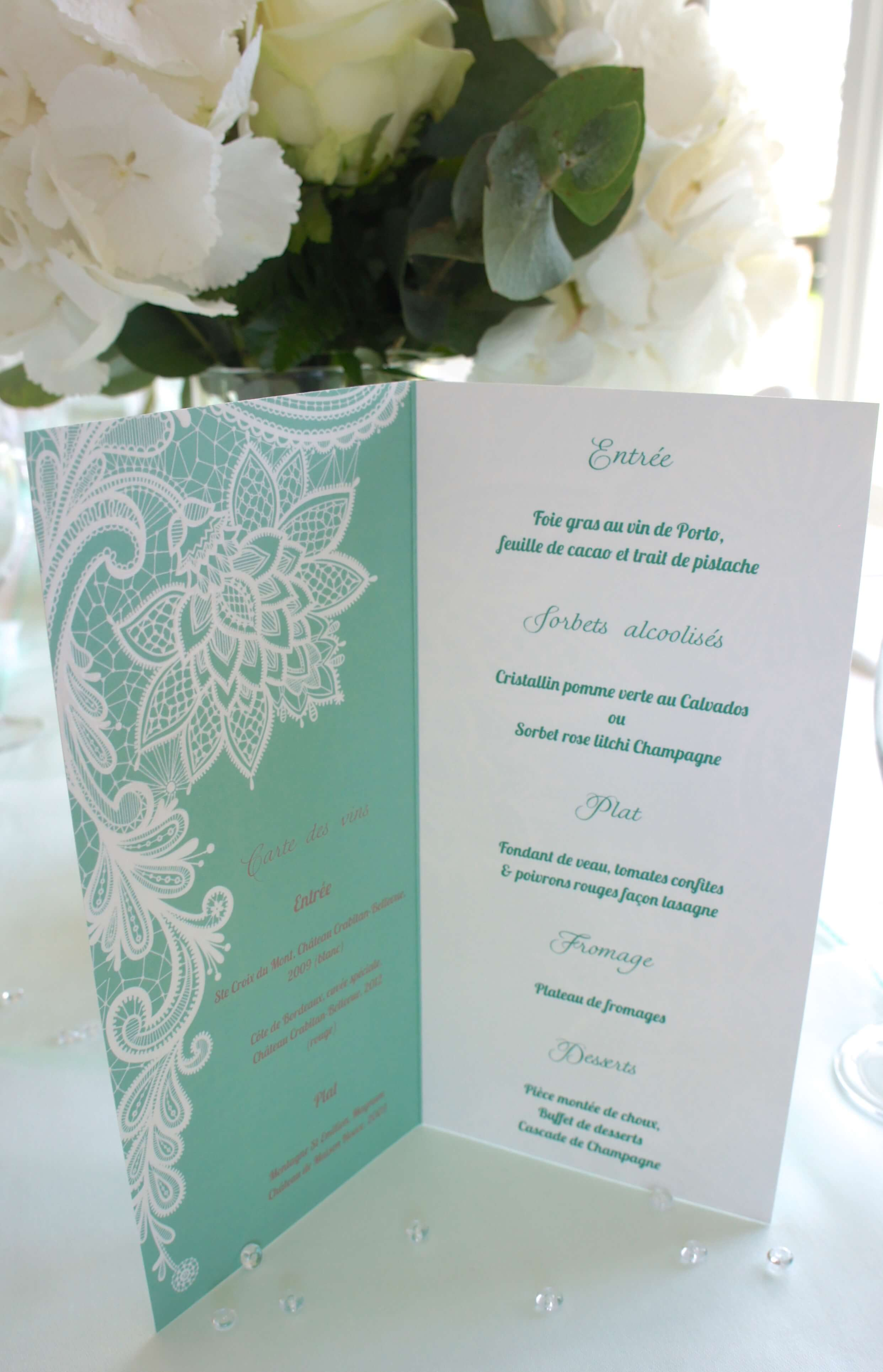 ecuries-voise-yvelines-decoration-mariage