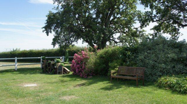 jardin-des-ecuries-de-voise-situé-dans-les-yvelines