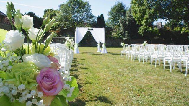 décoration-de-mariage-au-domaine-de-la-frossardière-par-linda-champenois-wedding-designer
