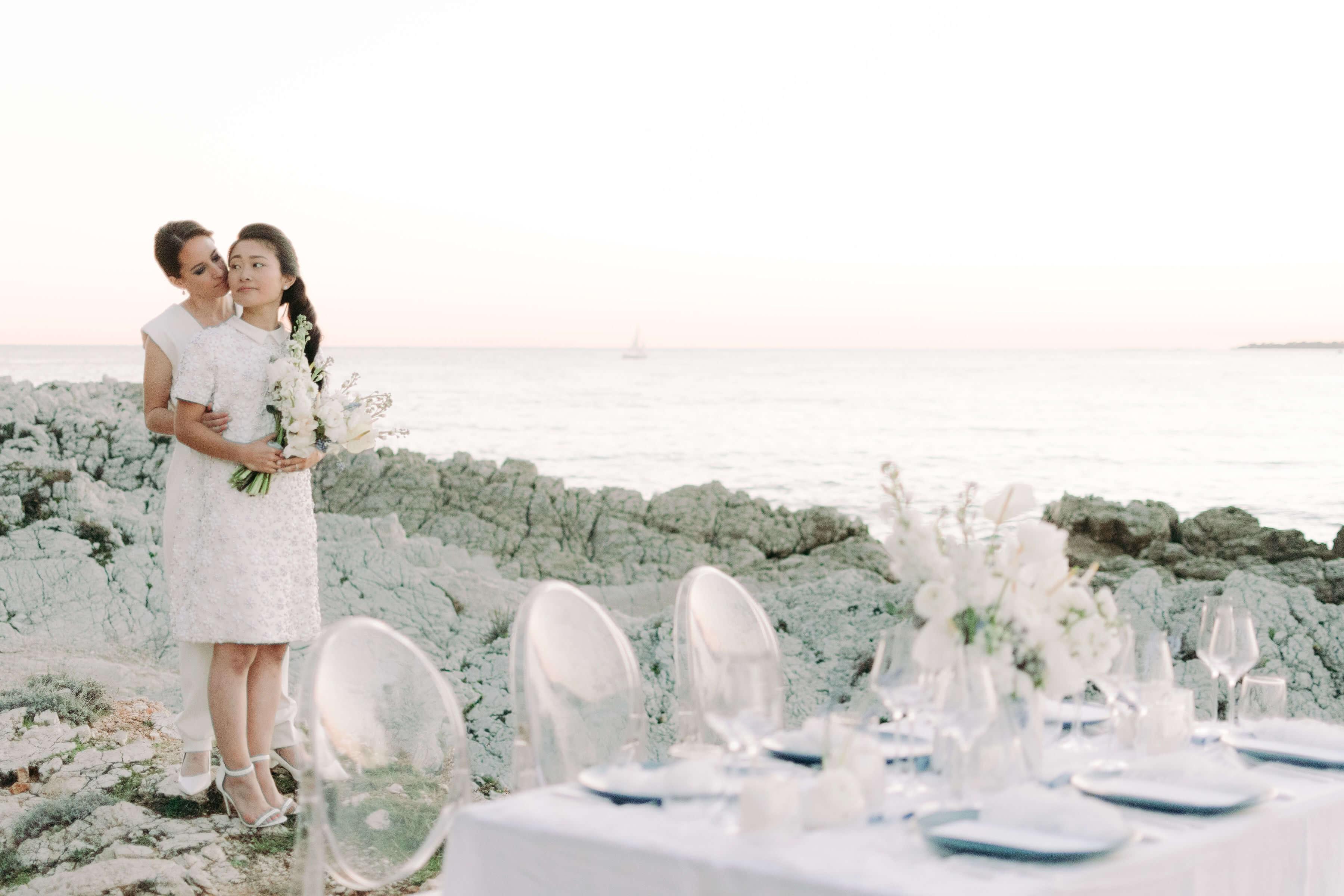 wedding-french-mariage-decoratrice-paris