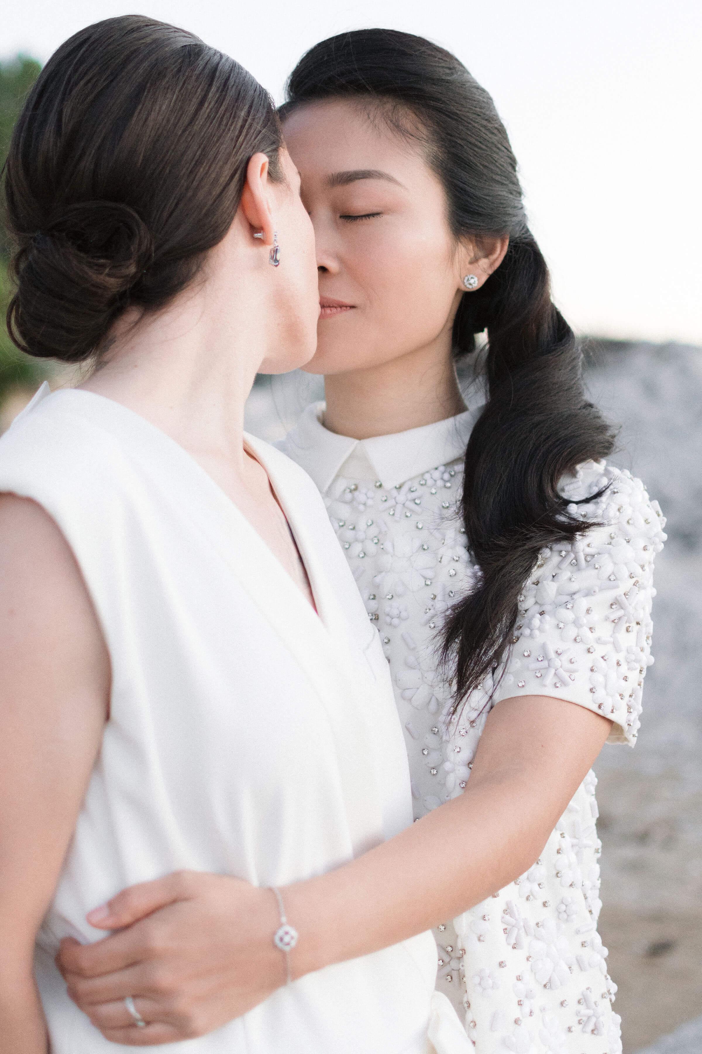 wedding-designer-paris