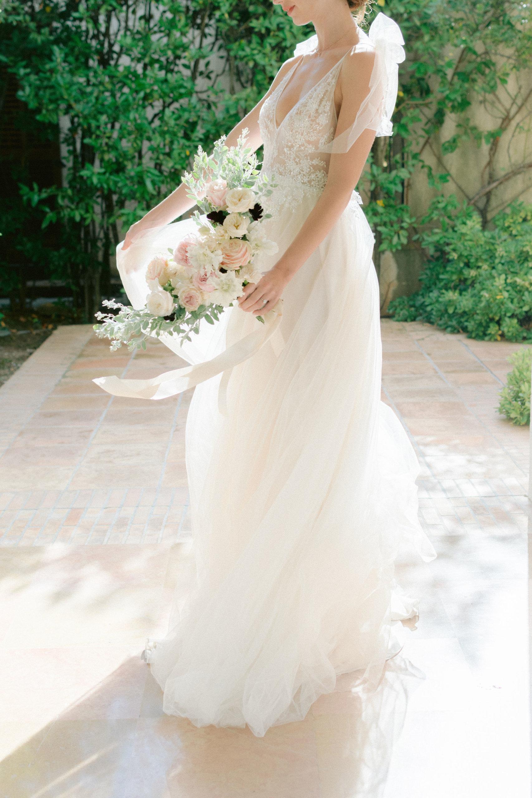 domaine-de-la-frossardiere-linda-champenois-wedding-designer