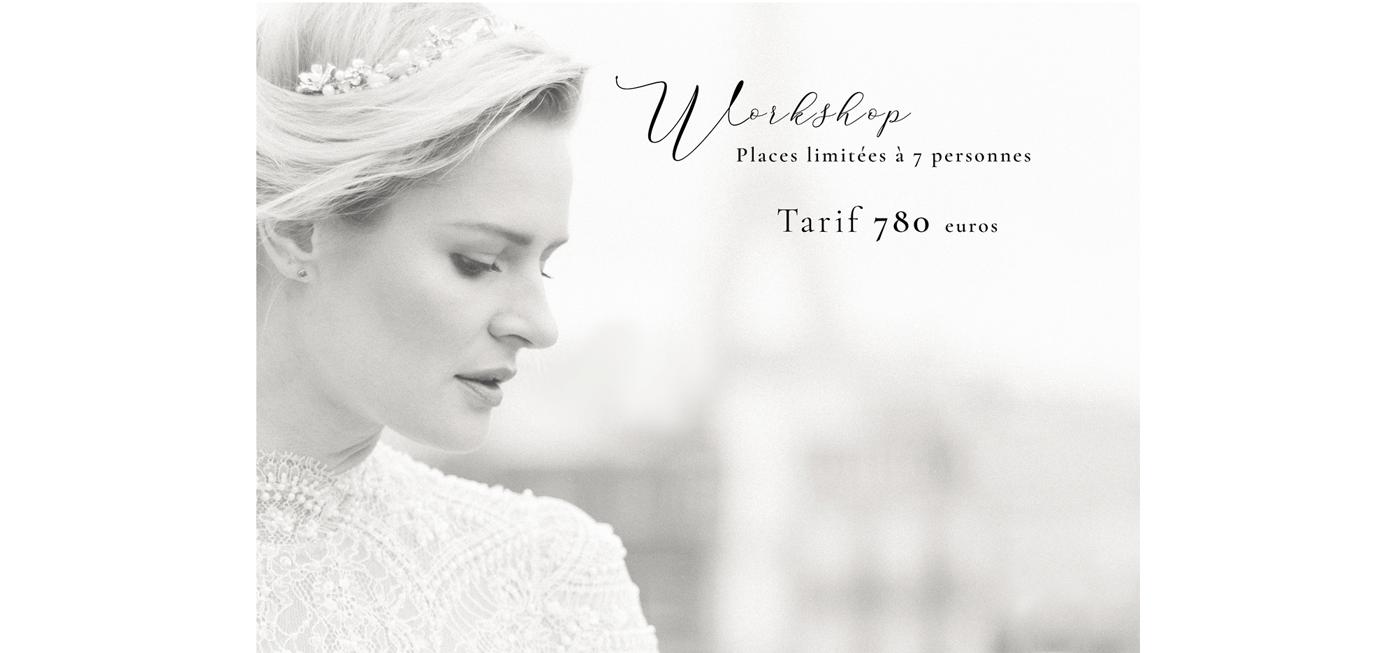 workshop-paris-photographe-mariage