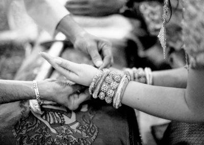 Mariage Cambodgien aux Ecuries de Voise