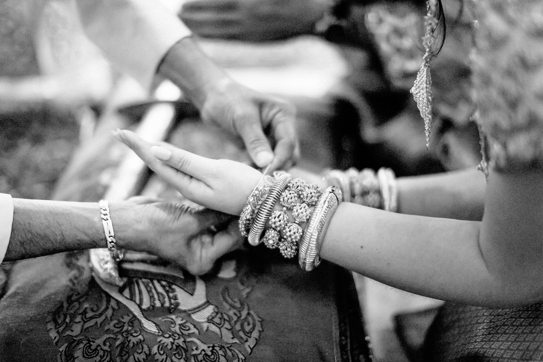 cérémonie-mariage-cambodge