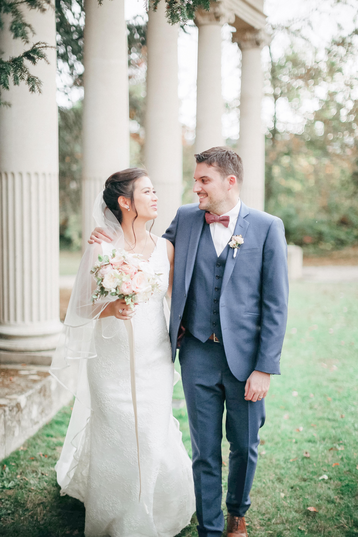 couple-mariée-mariage