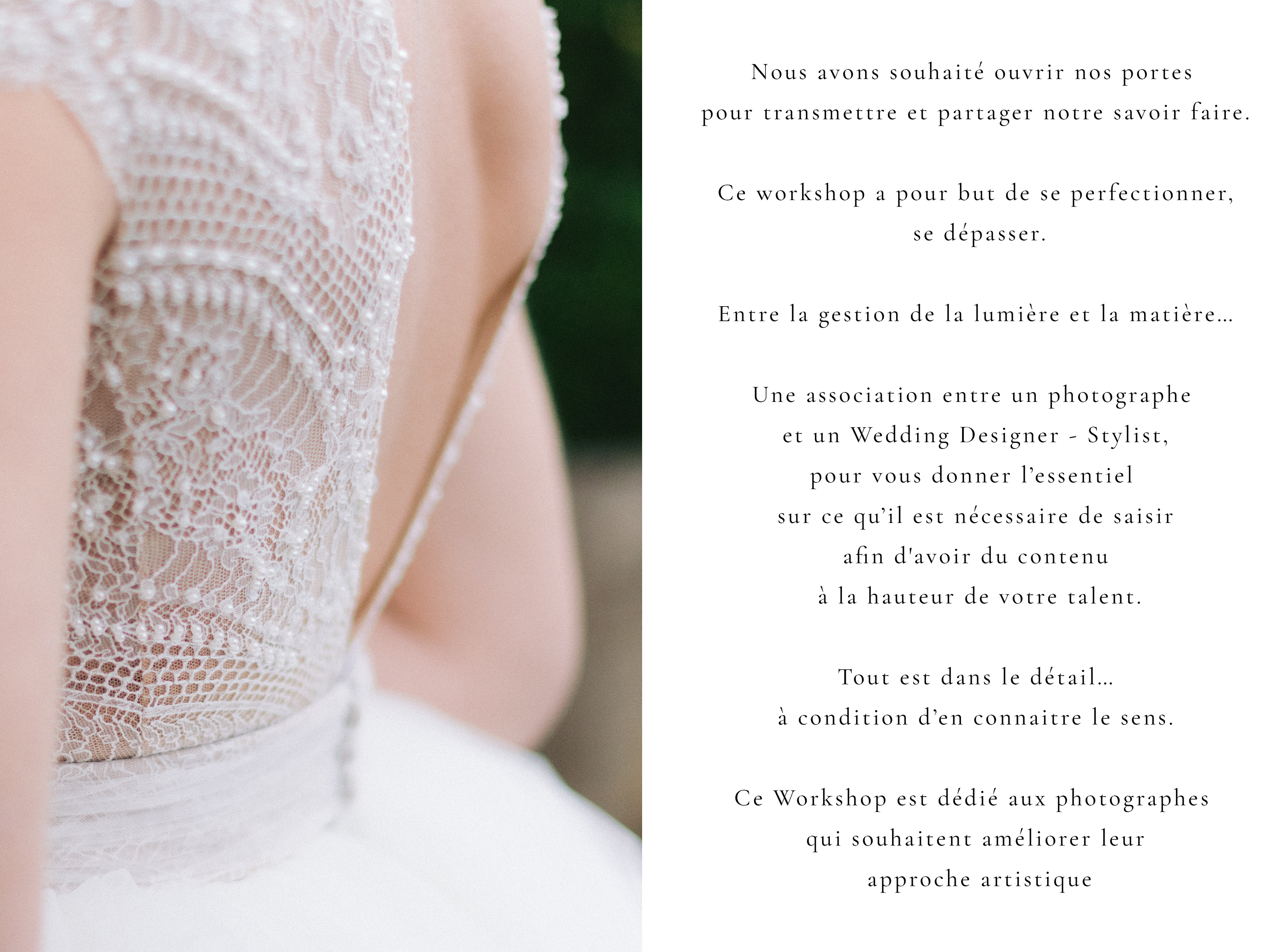 Workshop-Mariage-Photographe-Style-shoot