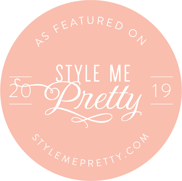 Style-me-pretty-2019-wedding-french-designer