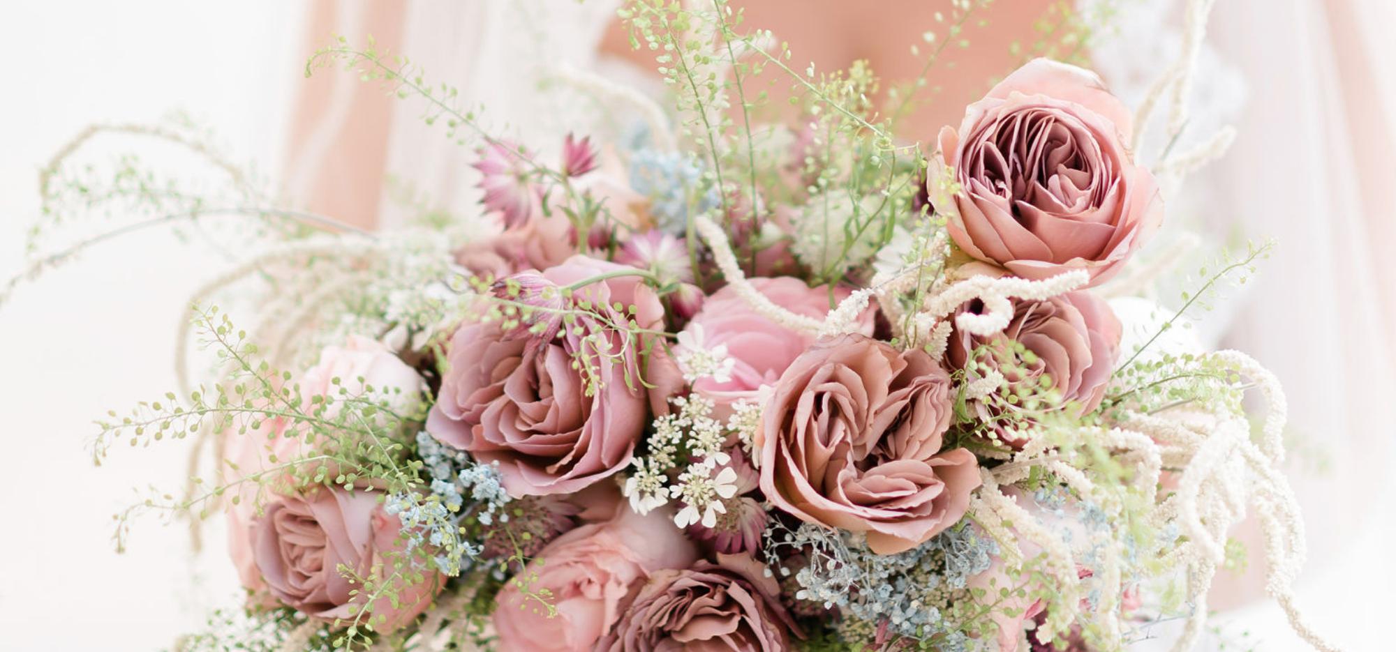 decoration-mariage-wedding-designer-fleurs-paris