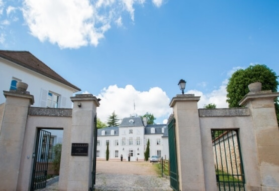 domaine-de-la-frossardiere-wedding-designer-linda-champenois