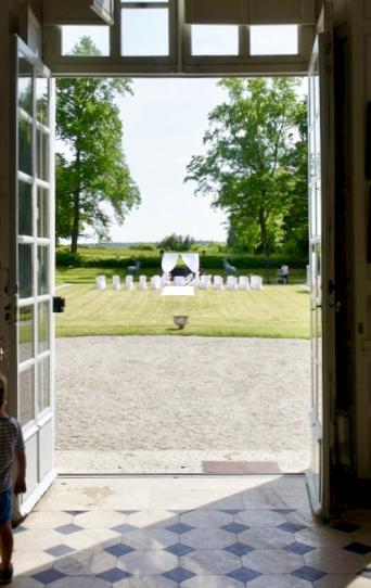 château-du-breuil-cérémonie-laique-linda-champenois-wedding