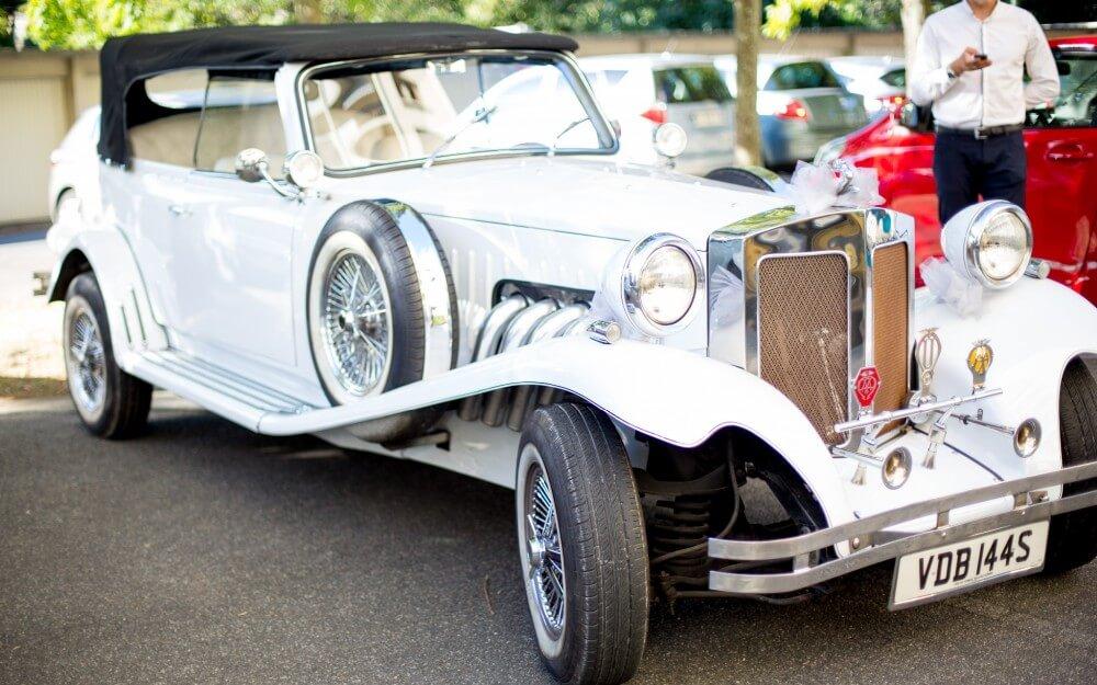 voiture-mariage-decoration-mariage-