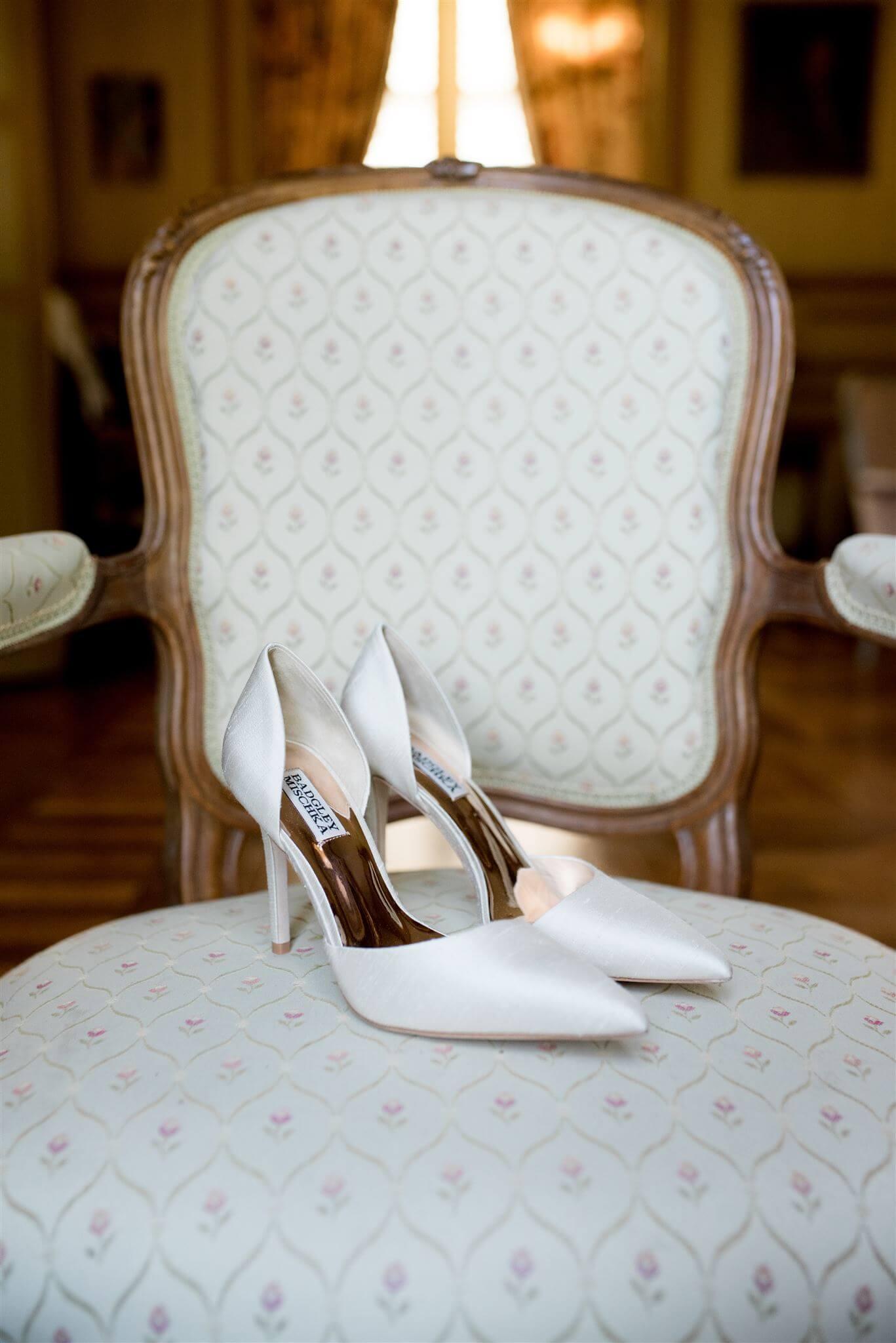 decoration de table de mariage par linda champenois, wedding designer