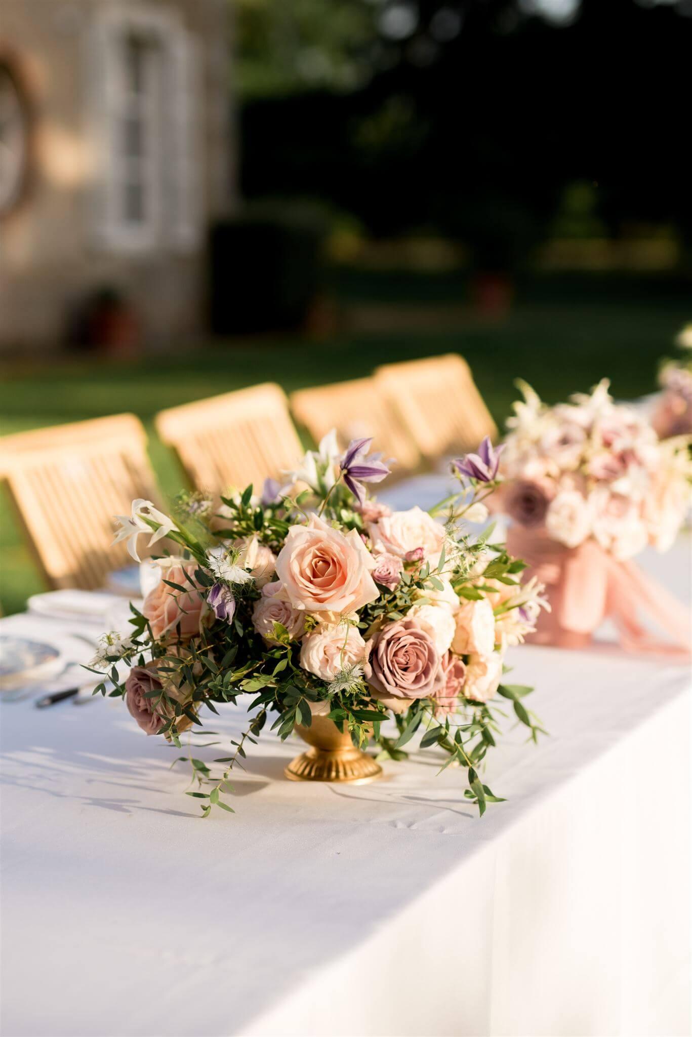 decoration-de-mariage-aux-ecuries-de-voise