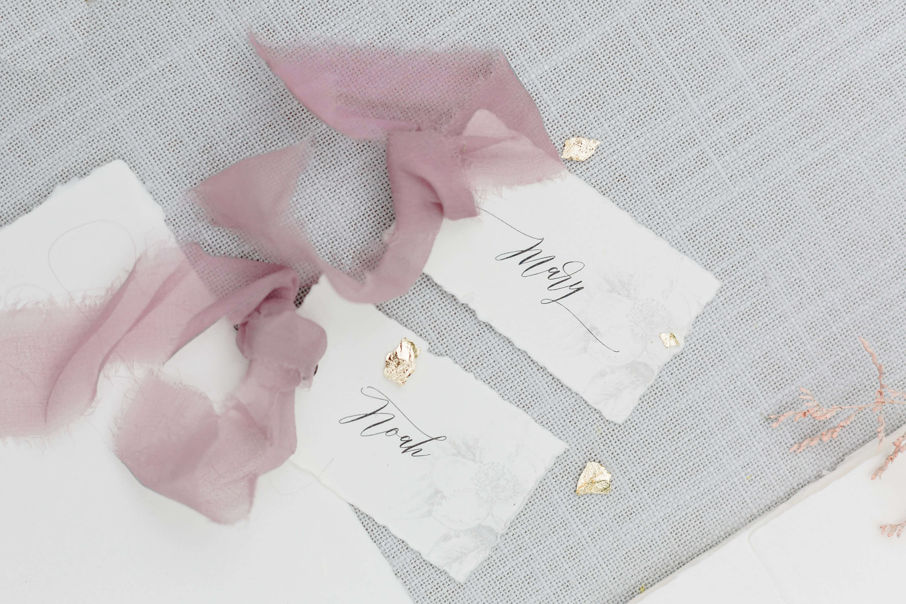 decoration-mariage-linda-champenois